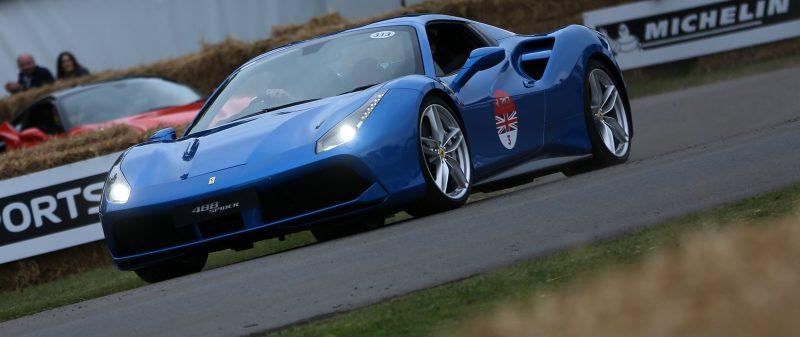 Ferrari-04