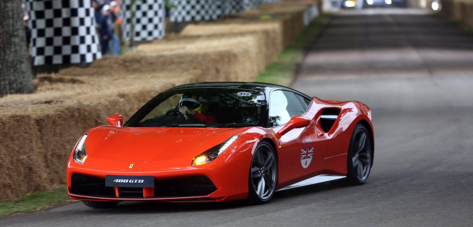 Ferrari-056