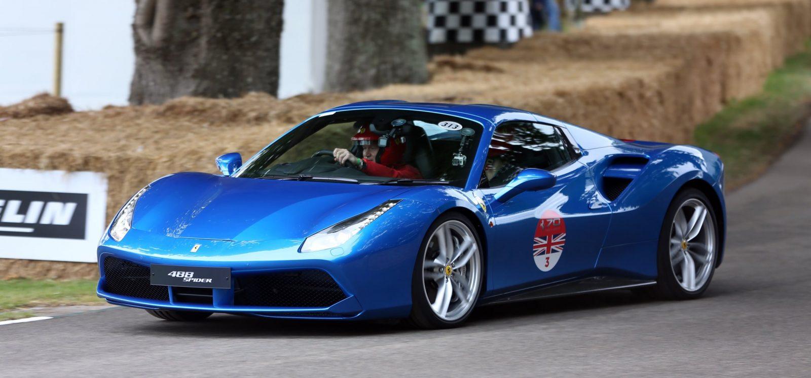 Ferrari-07