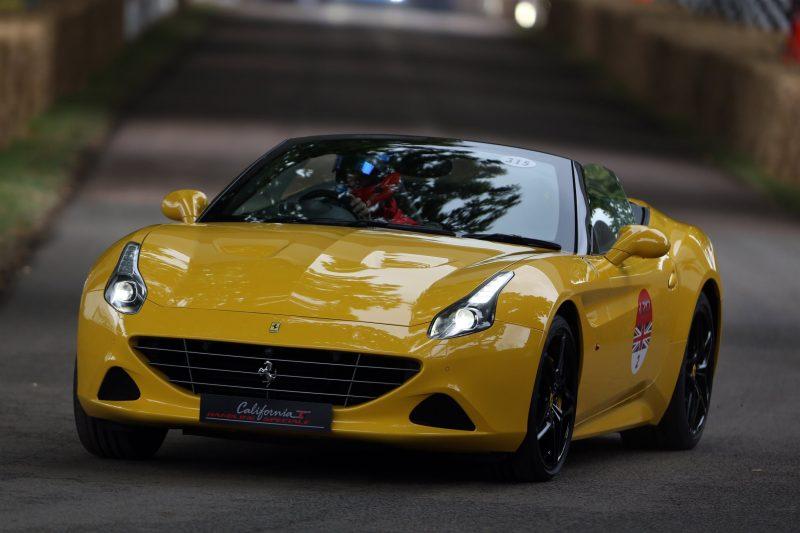 Ferrari-08