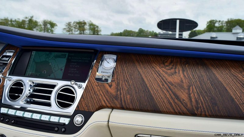 2017 Mercedes Maybach S650 Cabriolet Rear Interior Seats together with 2017 Mercedes Maybach S650 Cabriolet Is A Topless Land Yacht 112985 in addition Mercedes Benz s650 cabriolet maybach 2017 besides Breathtaking Mercedes Maybach Vision 6 furthermore 22. on 2017 mercedes maybach s650 cabriolet is a land