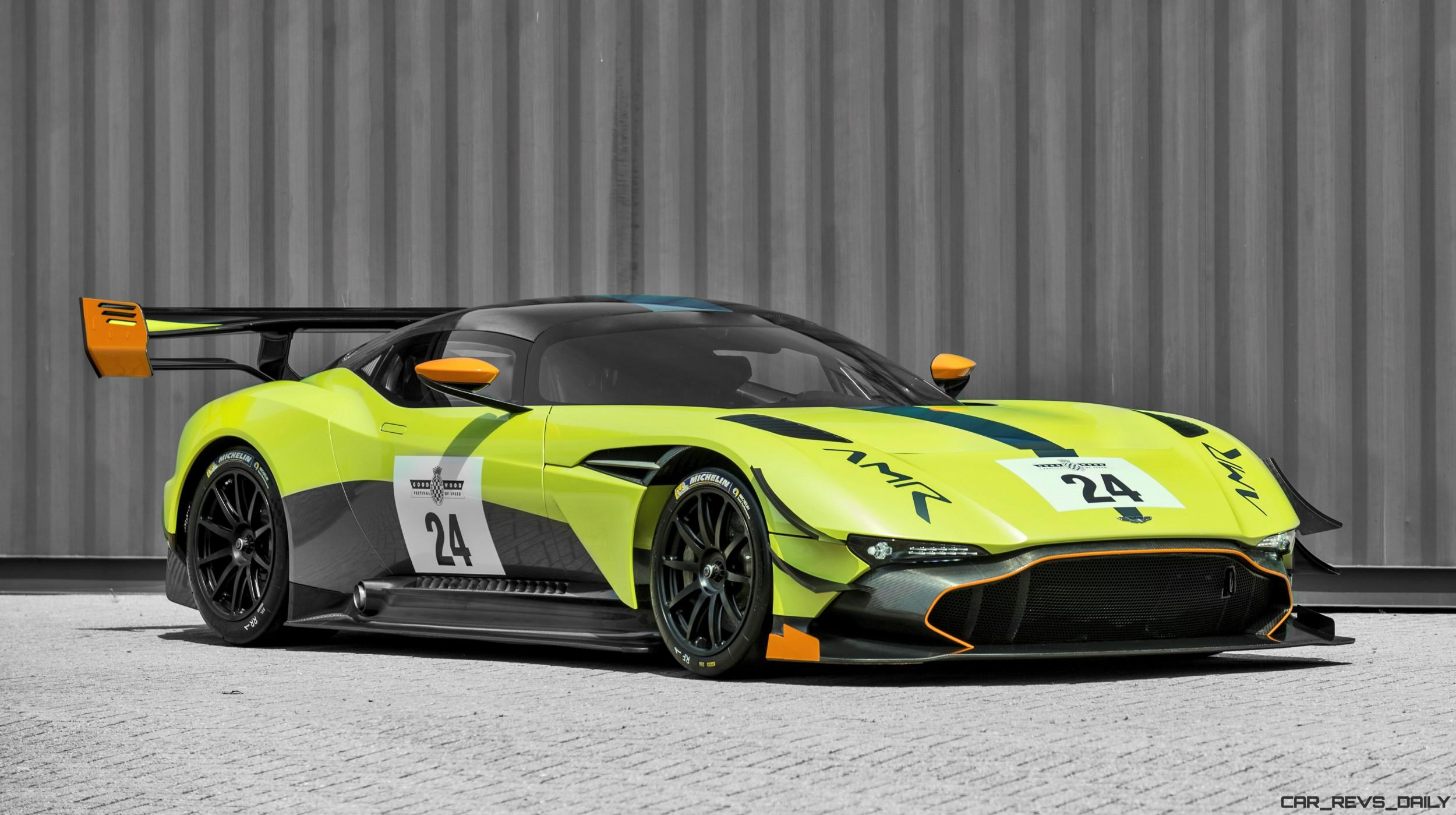is aston martin vulcan amr pro the end of an era best of 2017 awards. Black Bedroom Furniture Sets. Home Design Ideas