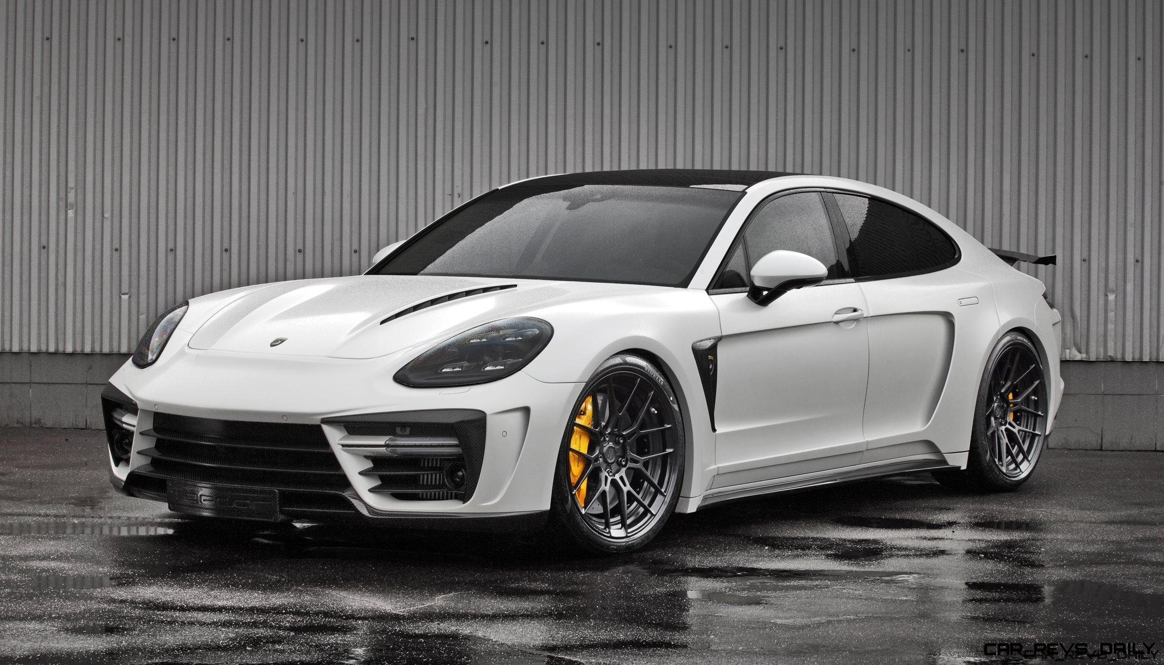 porsche-panamera-971-stingray-gtr-edition_2493