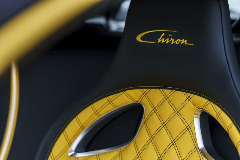 08_US-Chiron