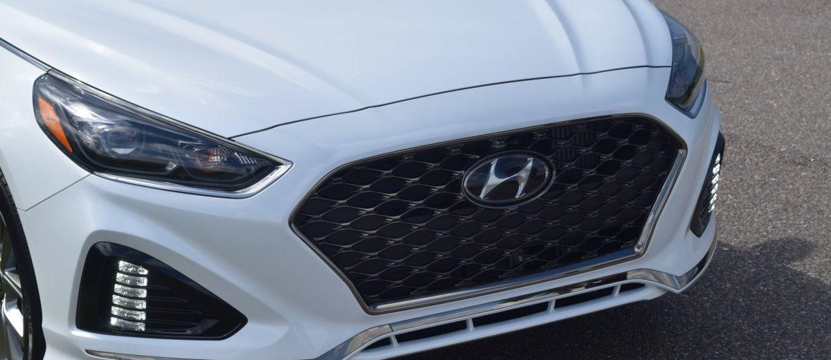 Hyundai Cars Sedans Suvs Compacts Luxury Hyundai