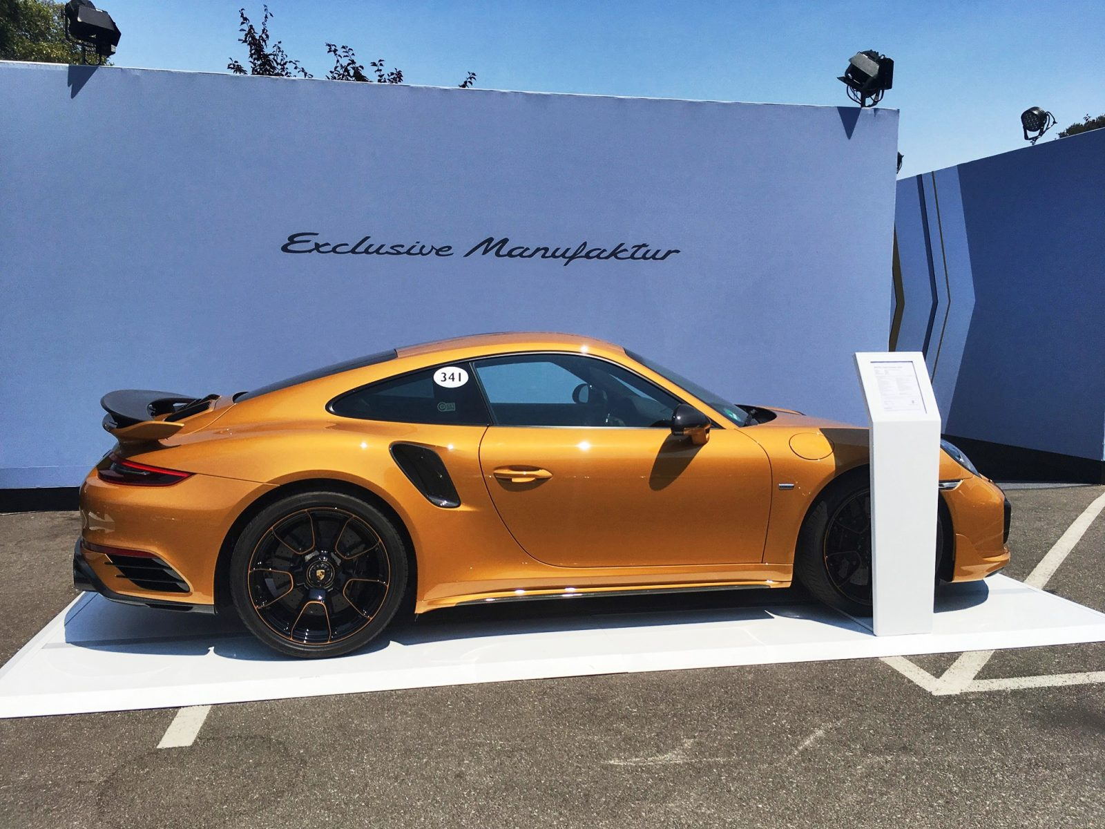 2018 porsche turbo s exclusive. perfect 2018 28s 205mph 2018 porsche 911 turbo s exclusive series 28 photos   1 to porsche turbo s exclusive