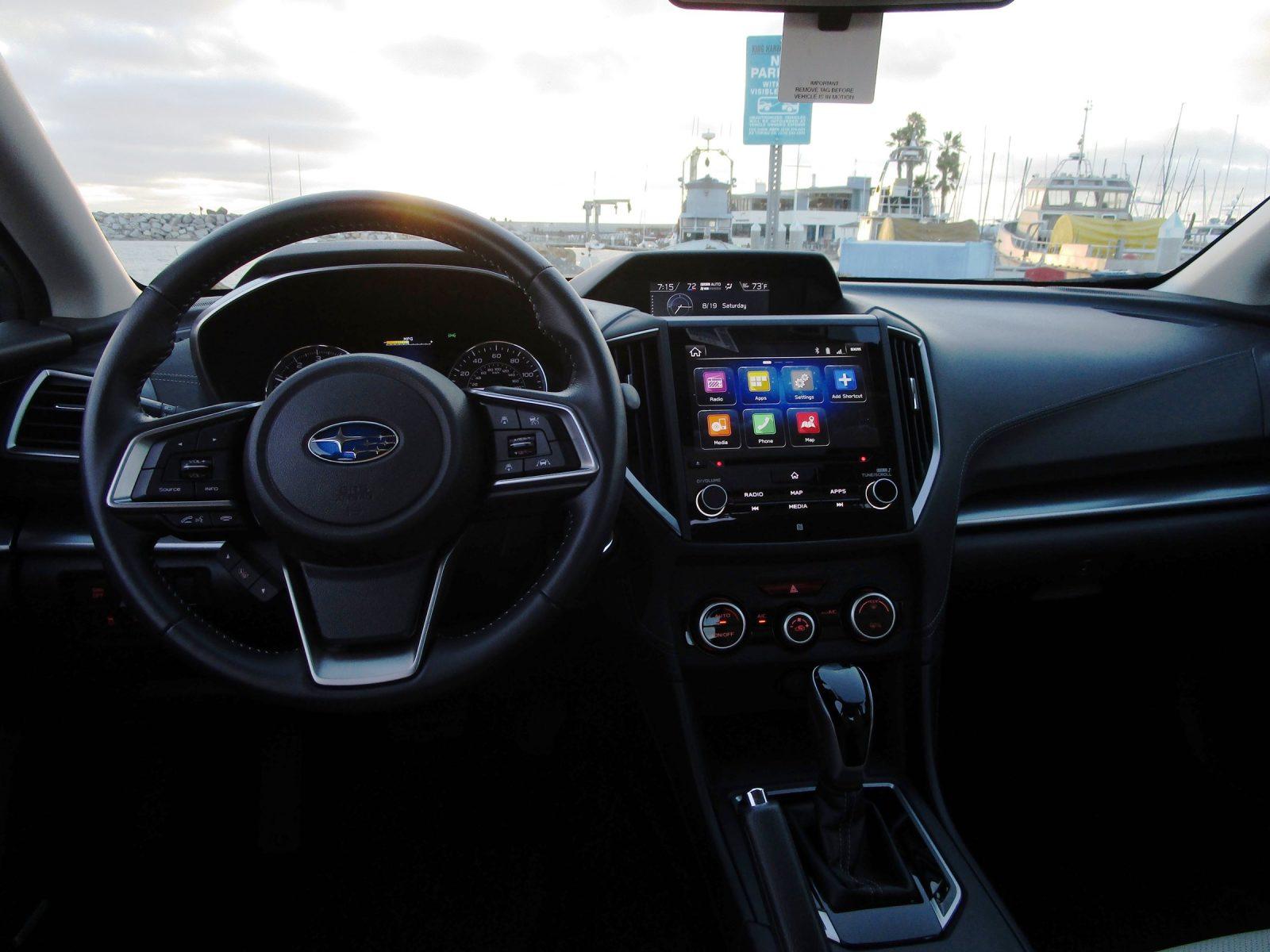 2018 Subaru Hatchback Sti New Car Release Date And Review 2018 Amanda Felicia