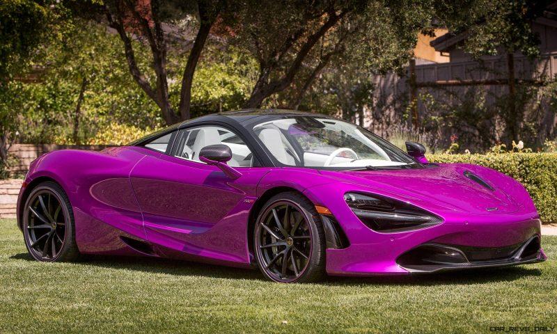 McLaren_FUX_720s_050