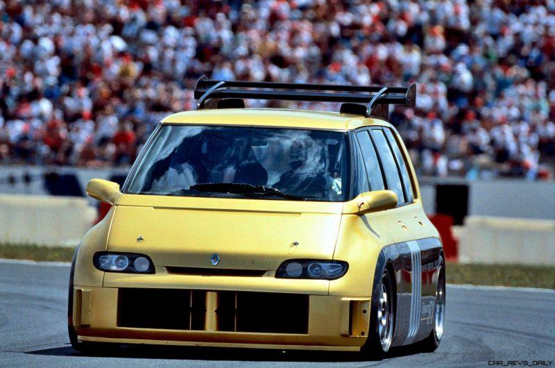 Renault Espace F1 September 1994 (1) copy