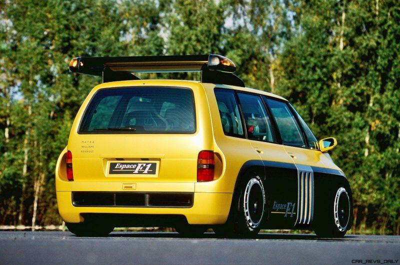 Renault Espace F1 September 1994 (12) copy