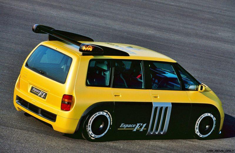 Renault Espace F1 September 1994 (14) copy