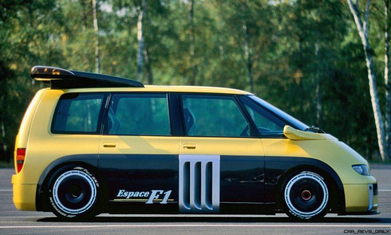 Renault Espace F1 September 1994 (15) copy
