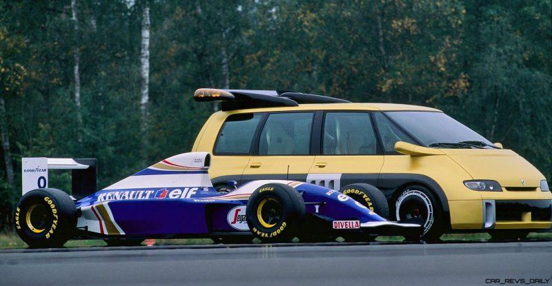 Renault Espace F1 September 1994 (20) copy