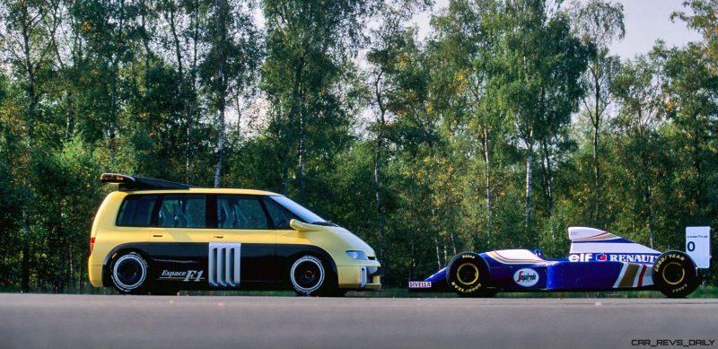 Renault Espace F1 September 1994 (21) copy