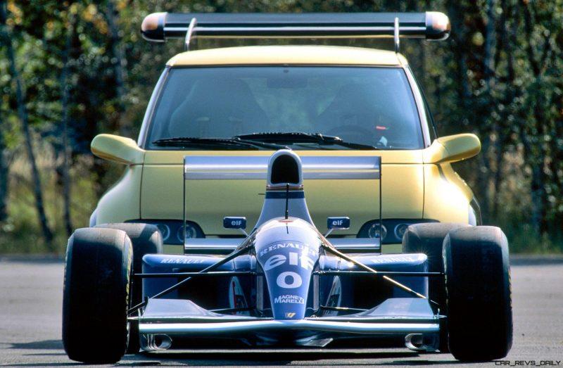 Renault Espace F1 September 1994 (22) copy