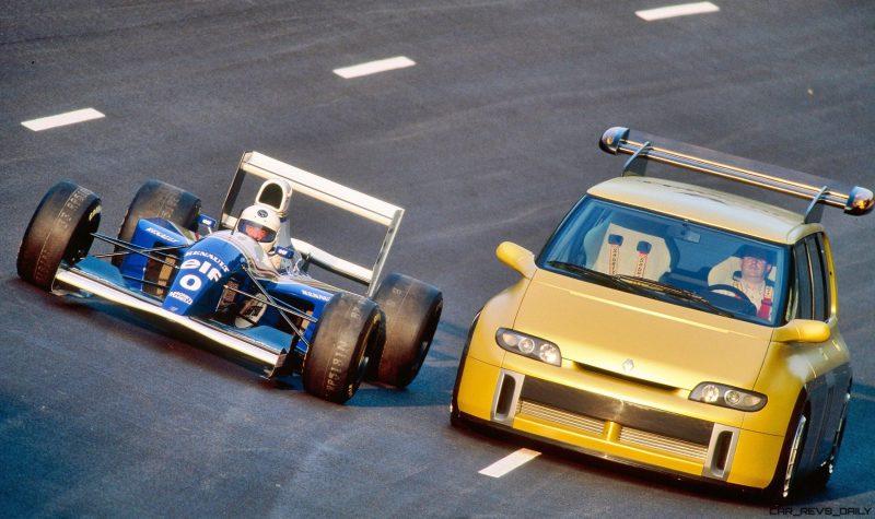 Renault Espace F1 September 1994 (23) copy