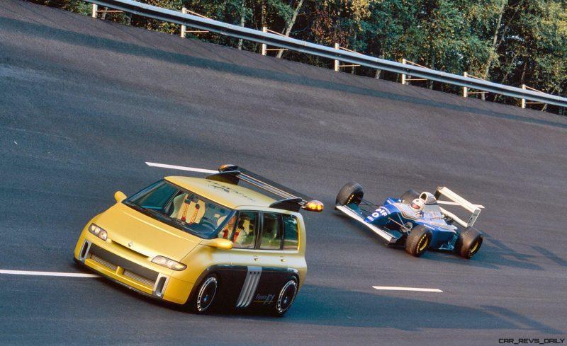 Renault Espace F1 September 1994 (24) copy