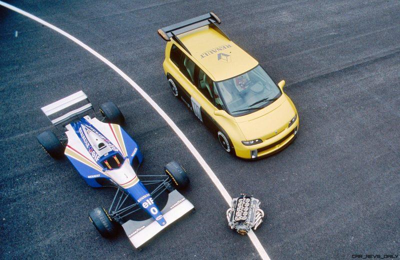 Renault Espace F1 September 1994 (25) copy