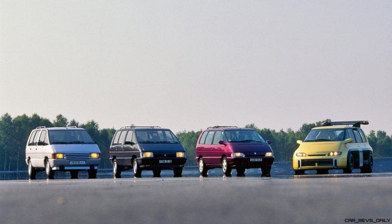 Renault Espace F1 September 1994 (29) copy