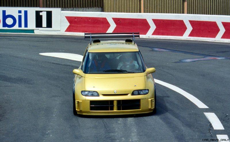 Renault Espace F1 September 1994 (3) copy