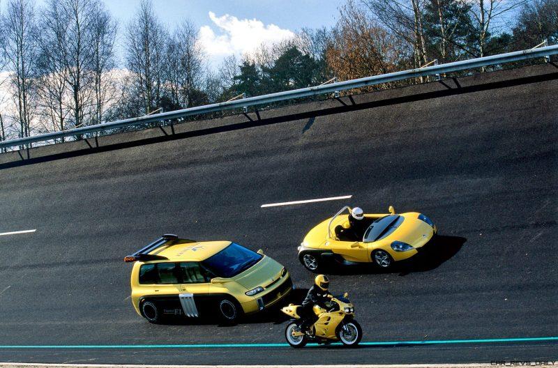 Renault Espace F1 September 1994 (30) copy
