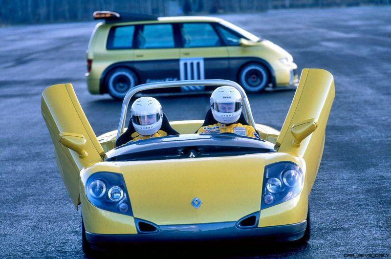 Renault Espace F1 September 1994 (32) copy