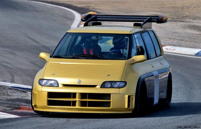 Renault Espace F1 September 1994 (33) copy