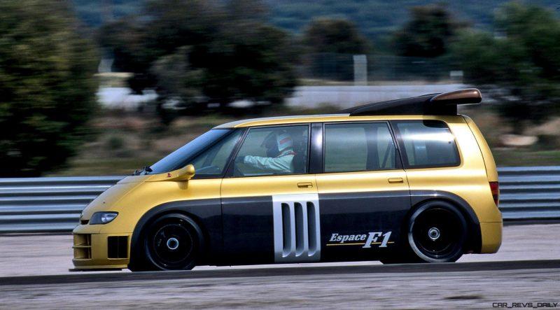 Renault Espace F1 September 1994 (34) copy
