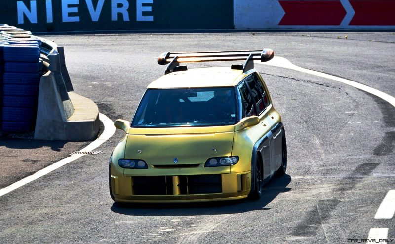 Renault Espace F1 September 1994 (35) copy