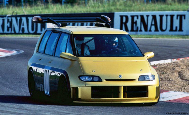 Renault Espace F1 September 1994 (36) copy