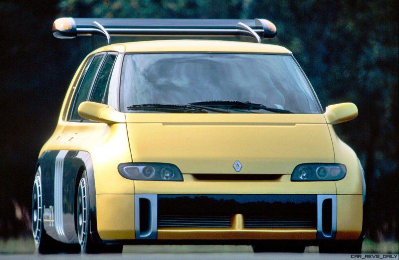 Renault Espace F1 September 1994 (4) copy