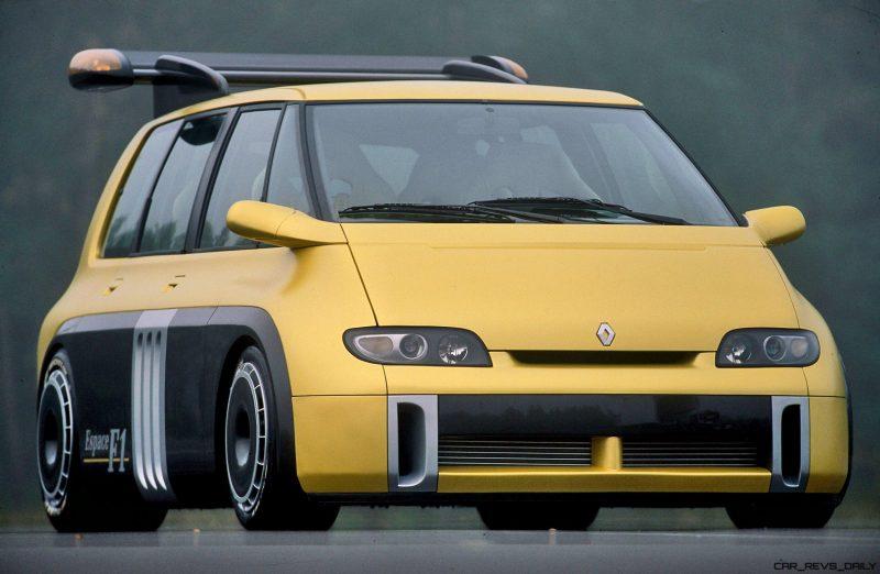 Renault Espace F1 September 1994 (5) copy
