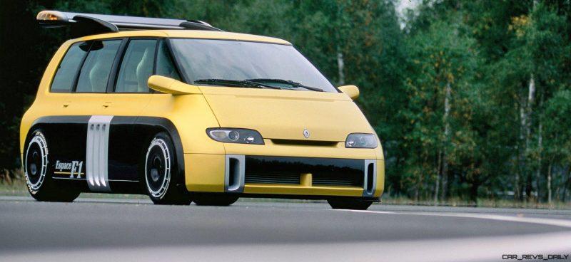 Renault Espace F1 September 1994 (7) copy