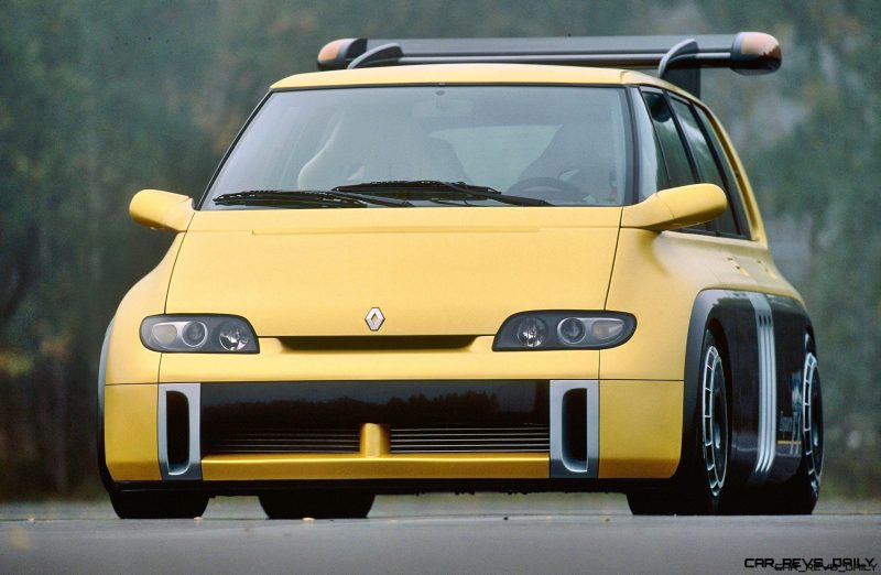 Renault Espace F1 September 1994 (8) copy