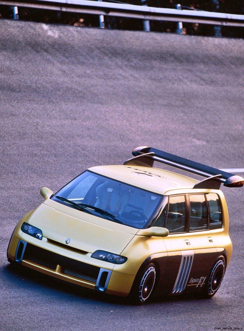Renault Espace F1 September 1994 (9) copy