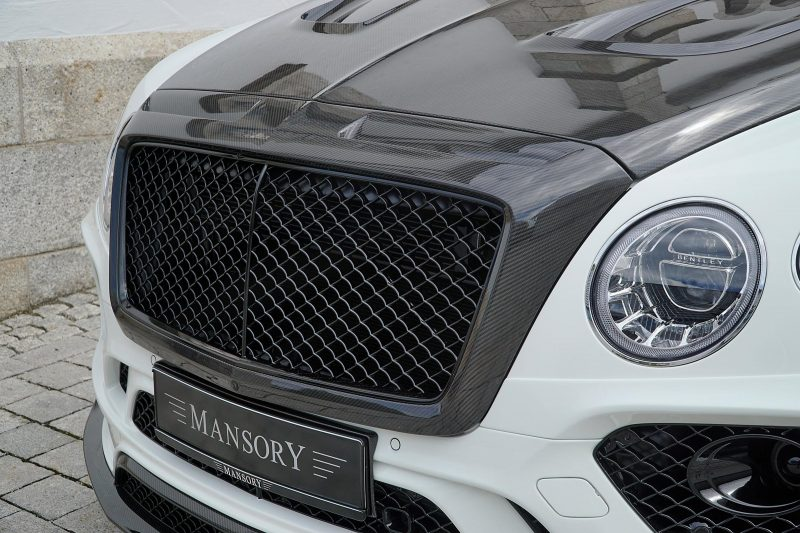 mansory_bentayga_05