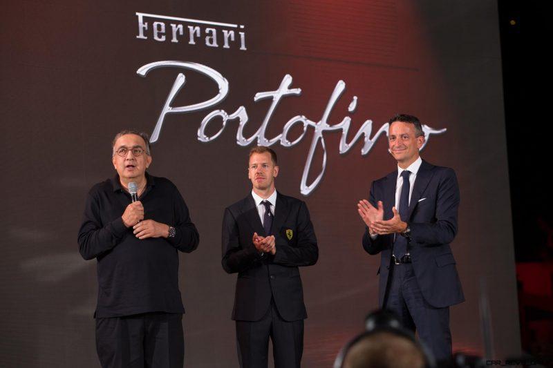 170633-evento-portofino