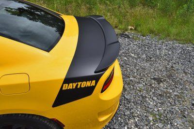 2017 Dodge Charger Daytona 392 EXTERIORS 16
