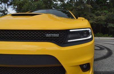 2017 Dodge Charger Daytona 392 EXTERIORS 37