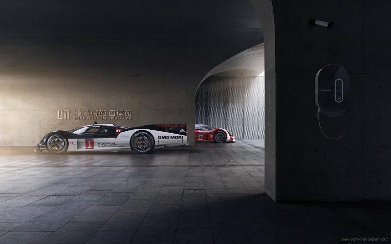 2017 Porsche 908 RSR 20