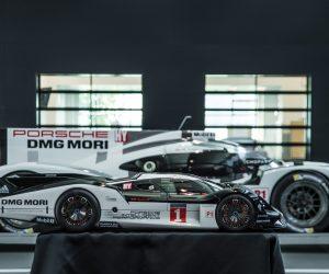 Porsche Vision Gt on vision mazda gt, vision ford gt, vision toyota gt, vision nissan gt,