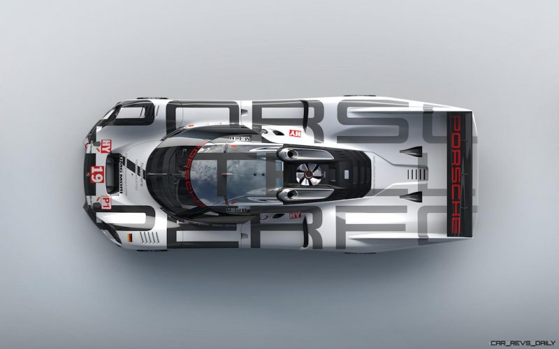 2017 Porsche 908 RSR 4