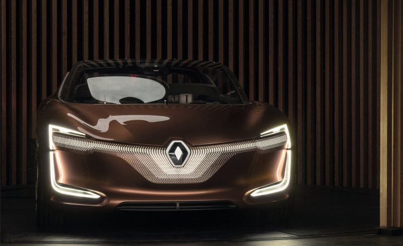 21195541_2017_Renault_SYMBIOZ