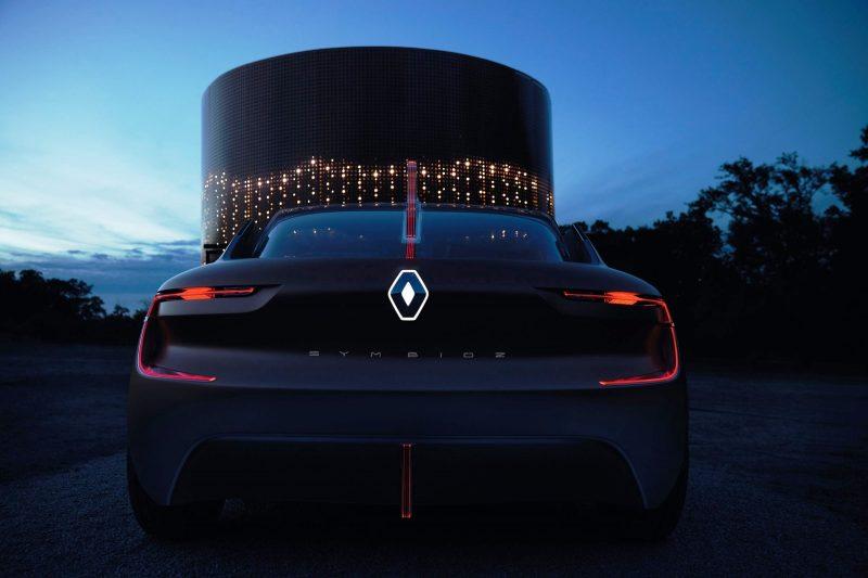21195542_2017_Renault_SYMBIOZ
