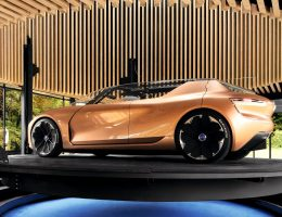 2017 Renault SYMBIOZ Concept Car (and House!) – Holistic 2030 Nature-Mobile