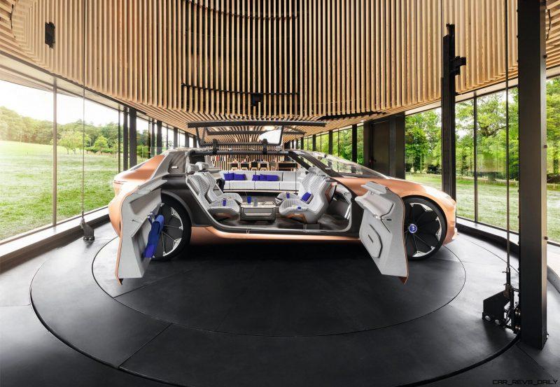 21195980_2017_Renault_SYMBIOZ