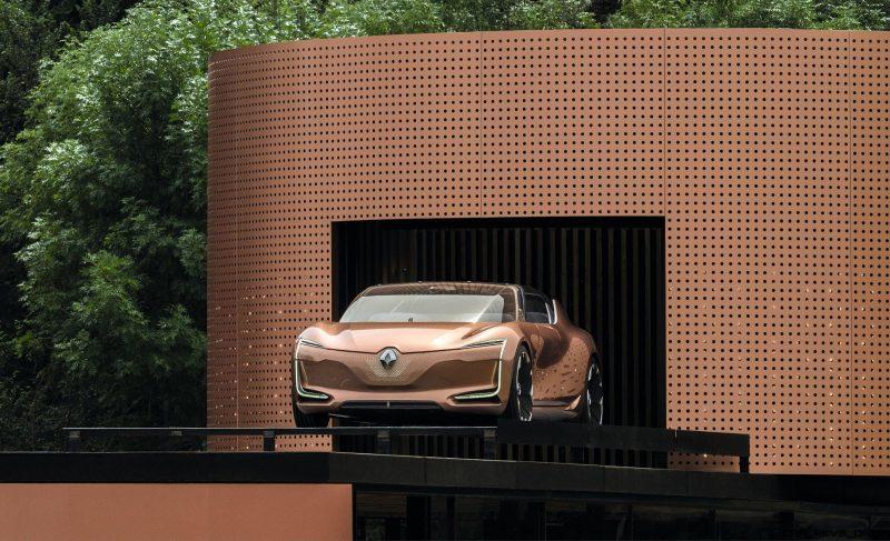 21196004_2017_Renault_SYMBIOZ