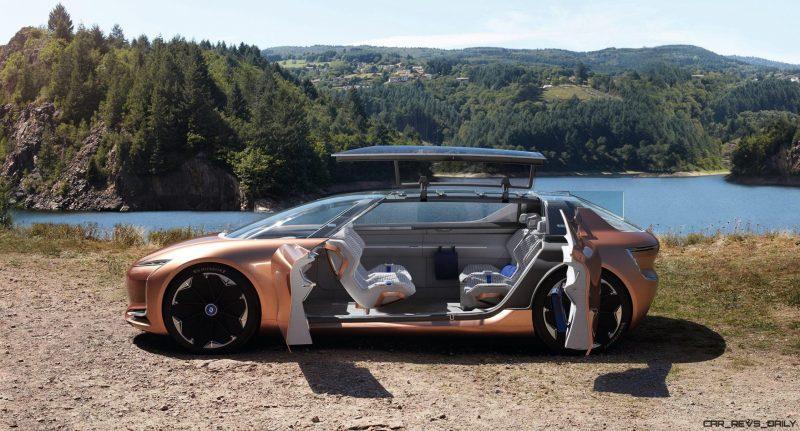 21196012_2017_Renault_SYMBIOZ