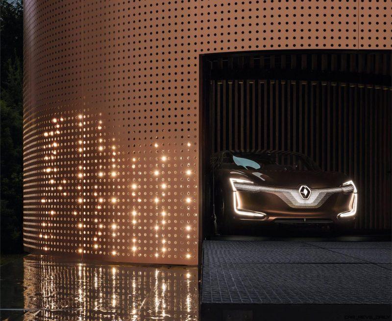 21196212_2017_Renault_SYMBIOZ