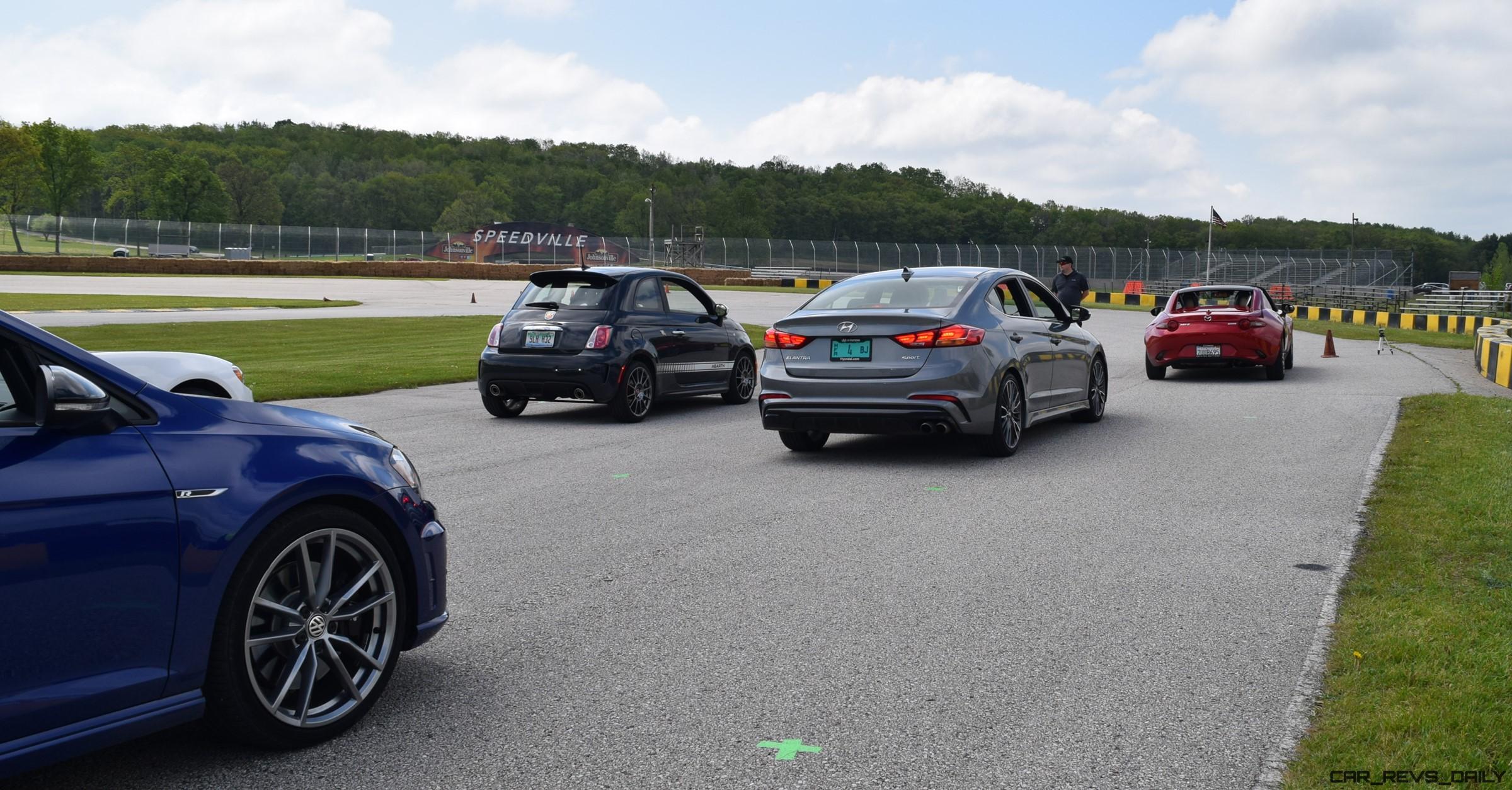 Autocross Class Of 2017 39